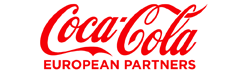 Apprenticeships with coca cola | GetMyFirstJob