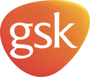 Apprenticeships with GSK | GetMyFirstJob