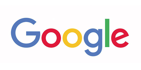 Apprenticeships with Google | GetMyFirstJob