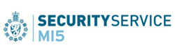 Apprenticeships with Security Sevices MI5 | GetMyFirstJob