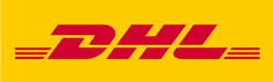 Apprenticeships with DHL | GetMyFirstJob