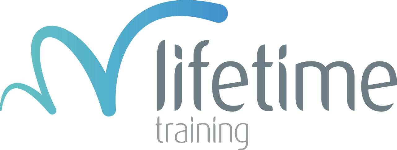 Apprenticeships with Lifetime Training | GetMyFirstJob