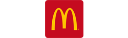 Apprenticeships with McDonald's | GetMyFirstJob