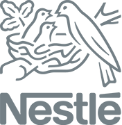 Apprenticeships with Nestlé | GetMyFirstJob