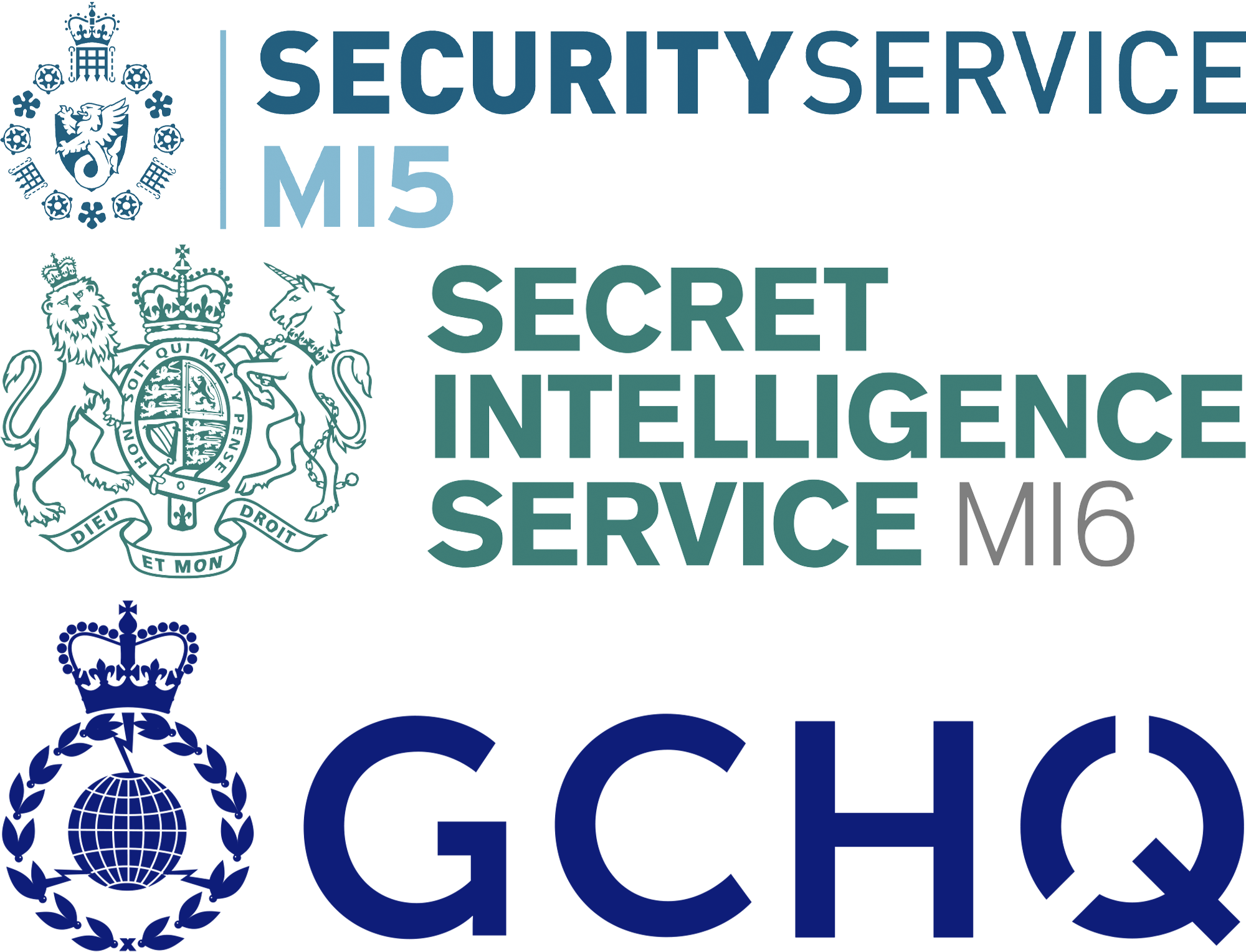 Apprenticeships with UK Intelligence Agencies (Penna) | GetMyFirstJob